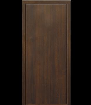 Модел Koлори Цвят Кестен